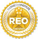 home-reo-certified.jpg