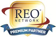 home-reo-networking.jpg