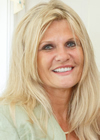Gail Edwards