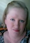 Tina Griggs