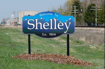 Shelley Id