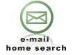 btn_email.jpg