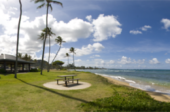 ZIT_hauulabeachparkpng_crop_1452287568.png