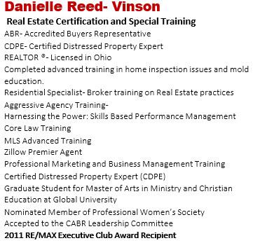 danielle_updaed_resume.jpg