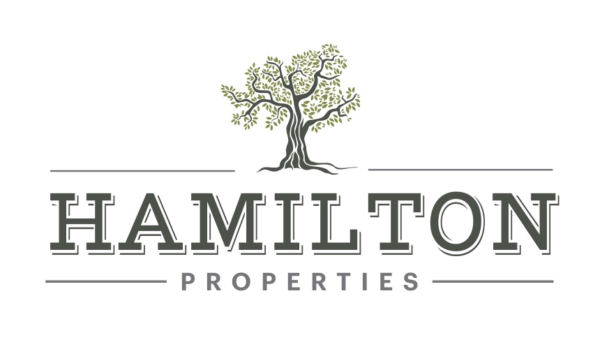 Tida Hamilton, Your Realtor for San Diego residential and