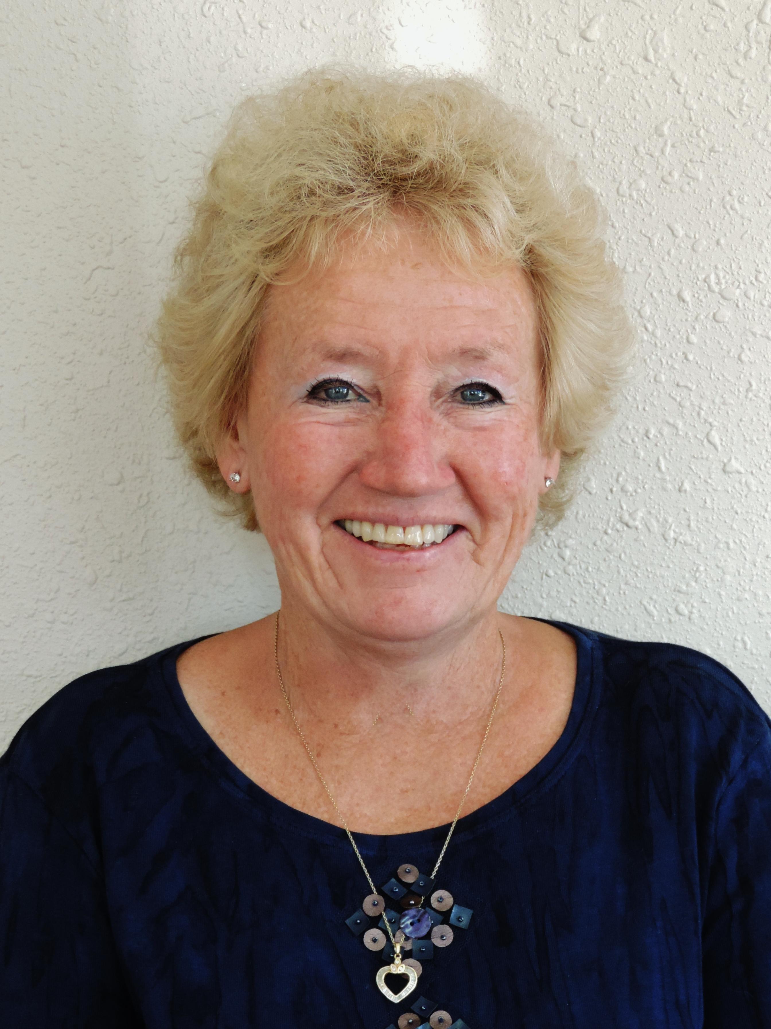 Linda Tilka