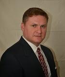 Martin Vankirk