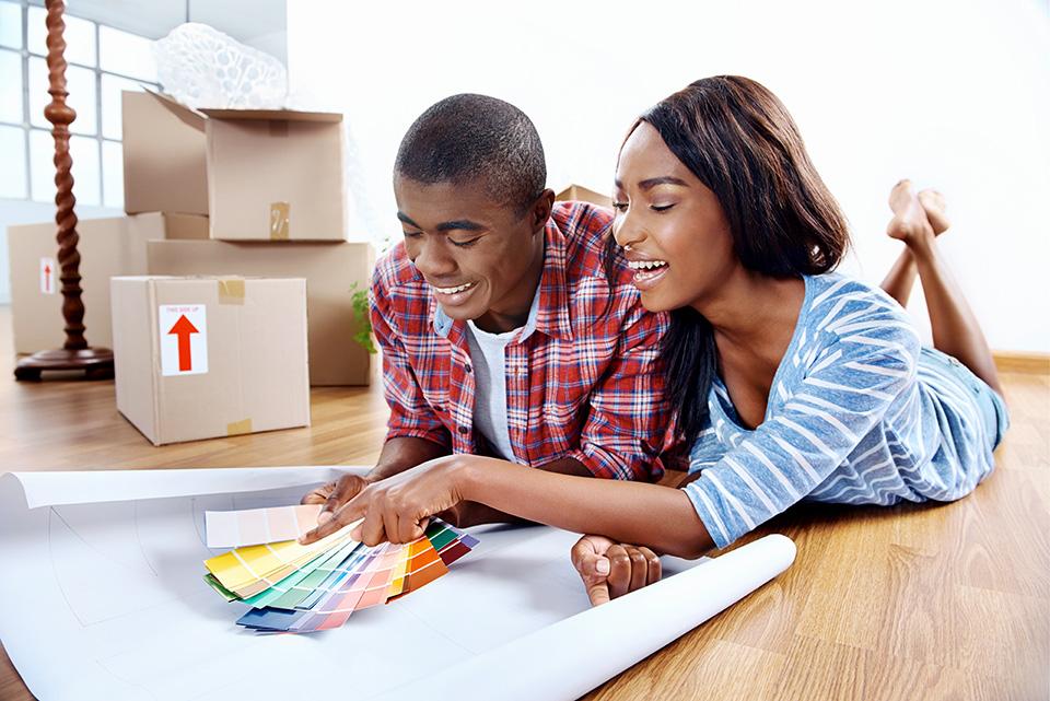 delaware_home_buyers.jpg