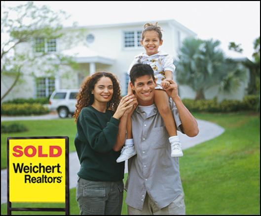 Weichert-Sellers-SoldSign-Family.jpg