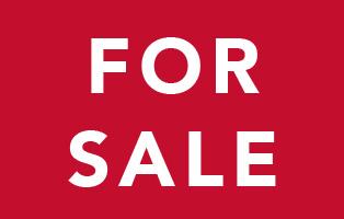 Forsale5.jpg