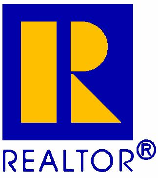 REALTOR20logo20color.jpg