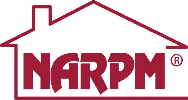 house_maroon_narpm.jpg