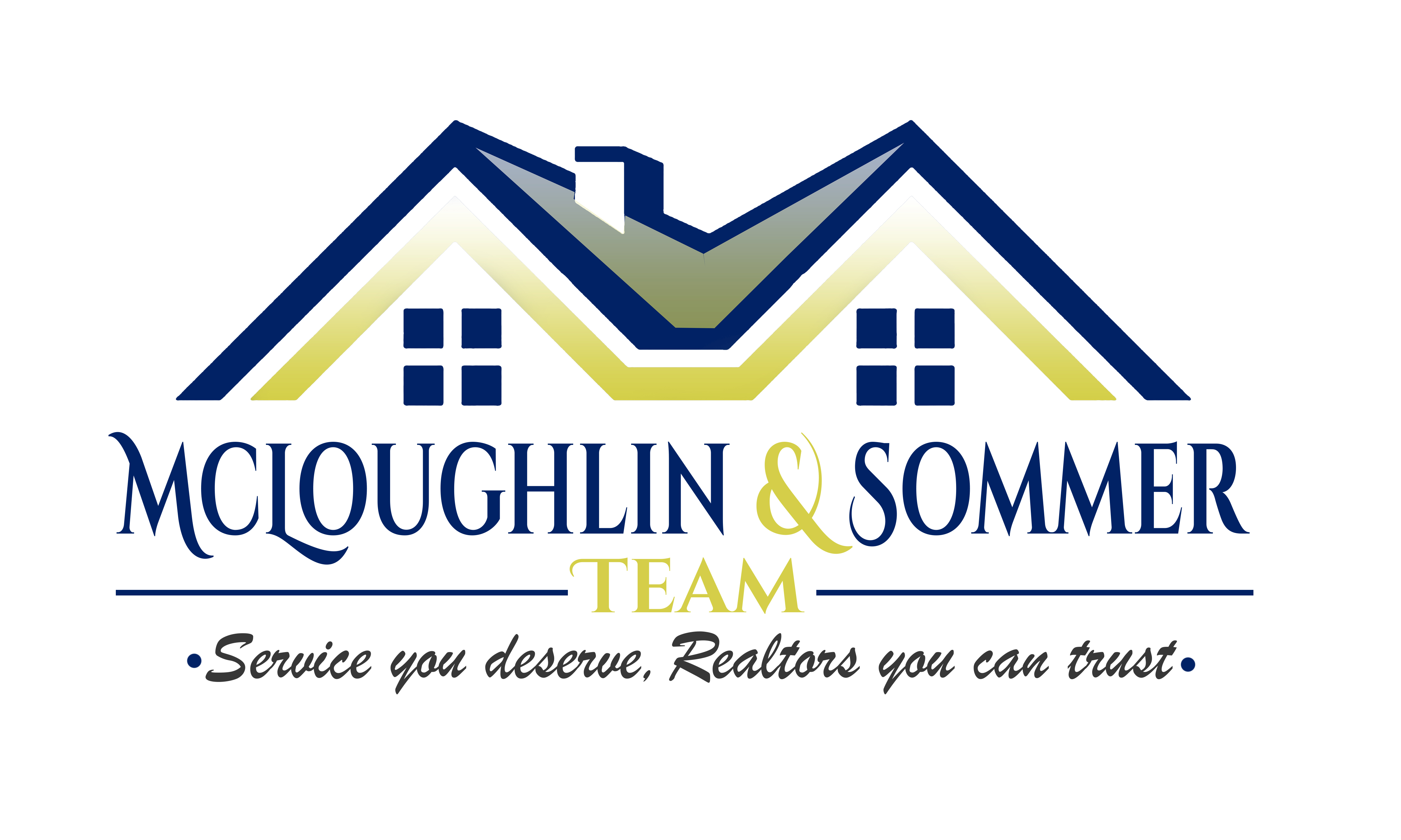 Rosemarie Sommer, Your Realtor for Ashburn Homes for Sale ...
