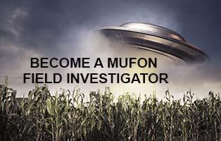 MUFON_Field_Investigator.jpg