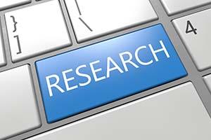 Research_314X200.jpg