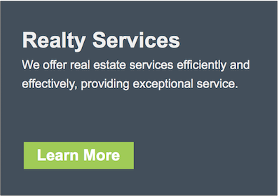12_Realty_Services.png