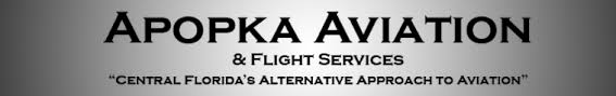 Apopka Aviation and Flight Services