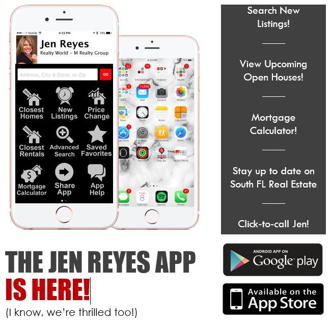 Apps6.JPG