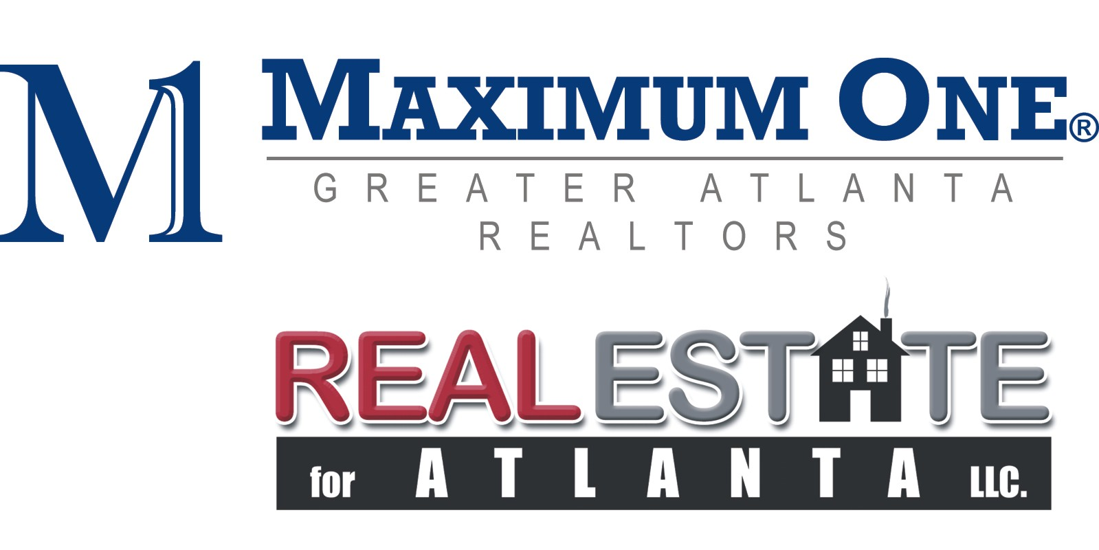 Assoc. Broker, Maximum One Grtr Atl Realtors