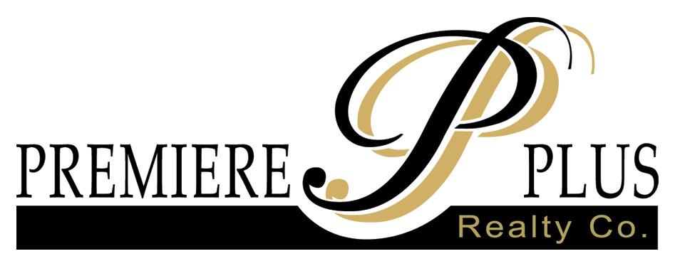 Premiere Plus Realty Co.