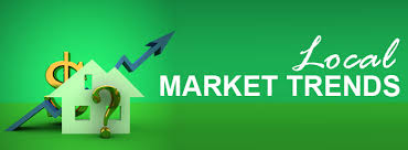 local_market_triends.jpg