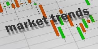 local_market_triends_1.jpg