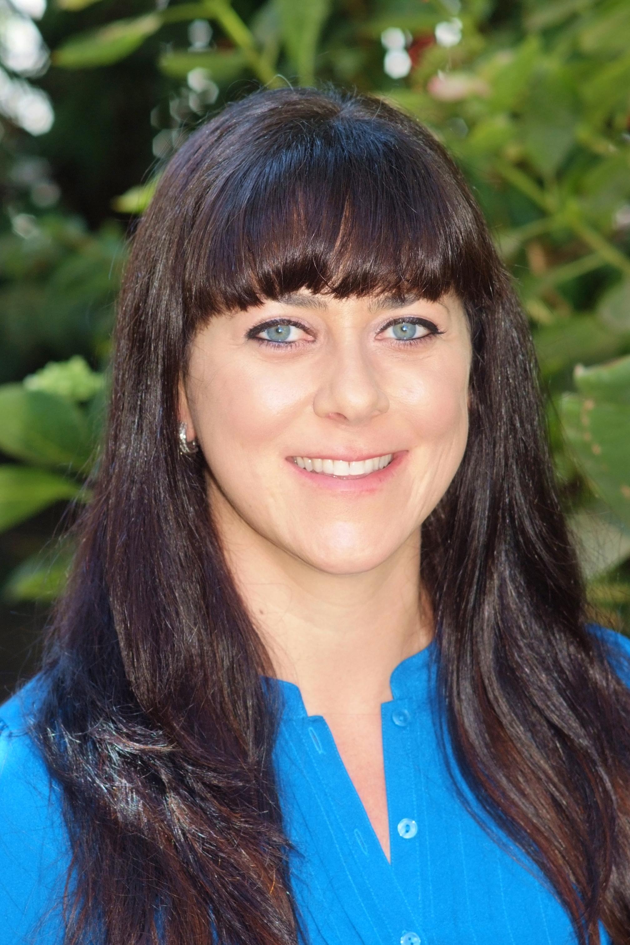 Michelle Tumanjan Your Realtor For Belmont Shore Homes