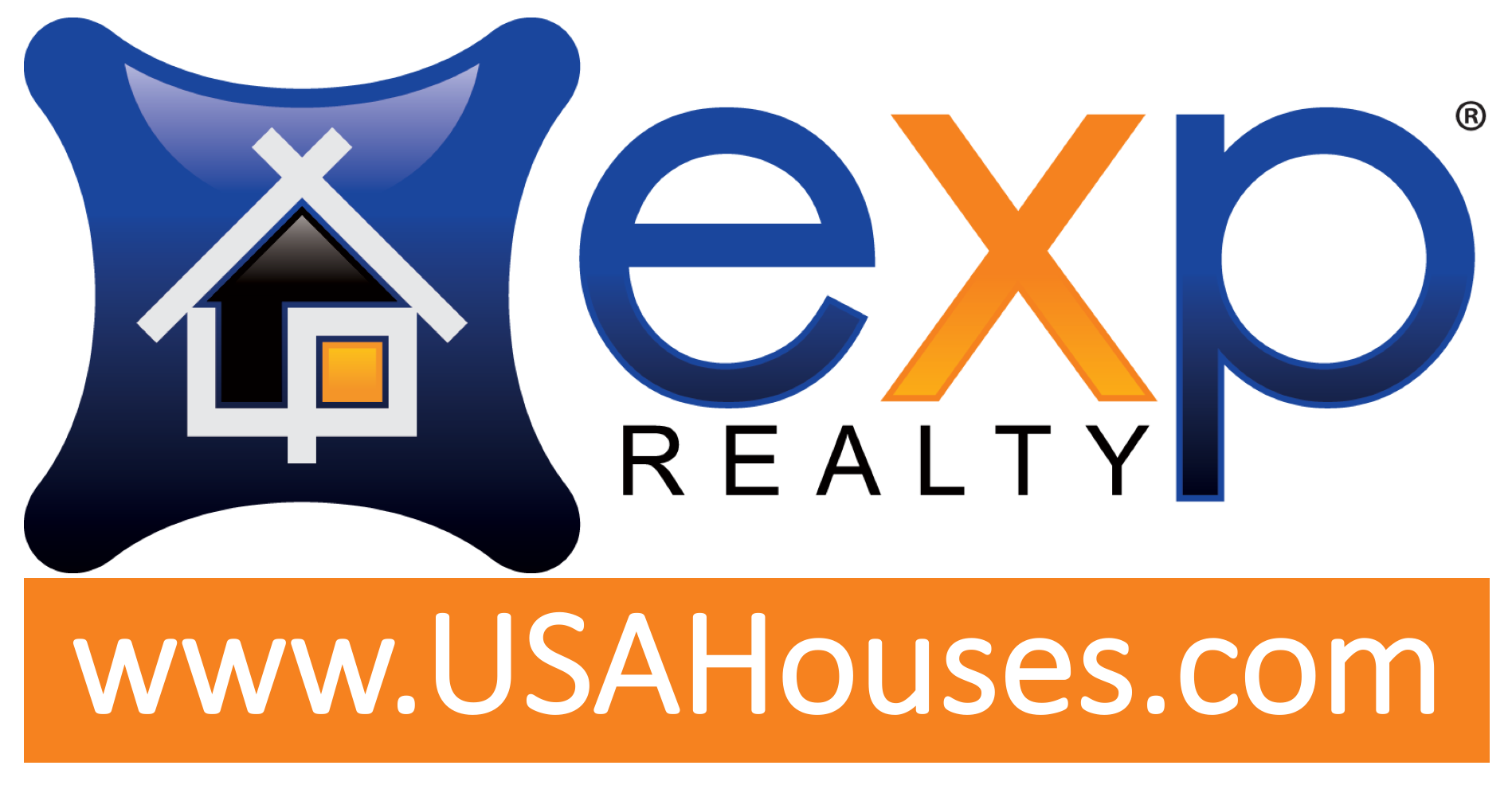 Exp Realty Your Real Estate Company For The San Francisco