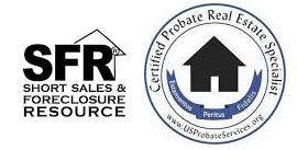 SFR_Probate_Logo.jpg