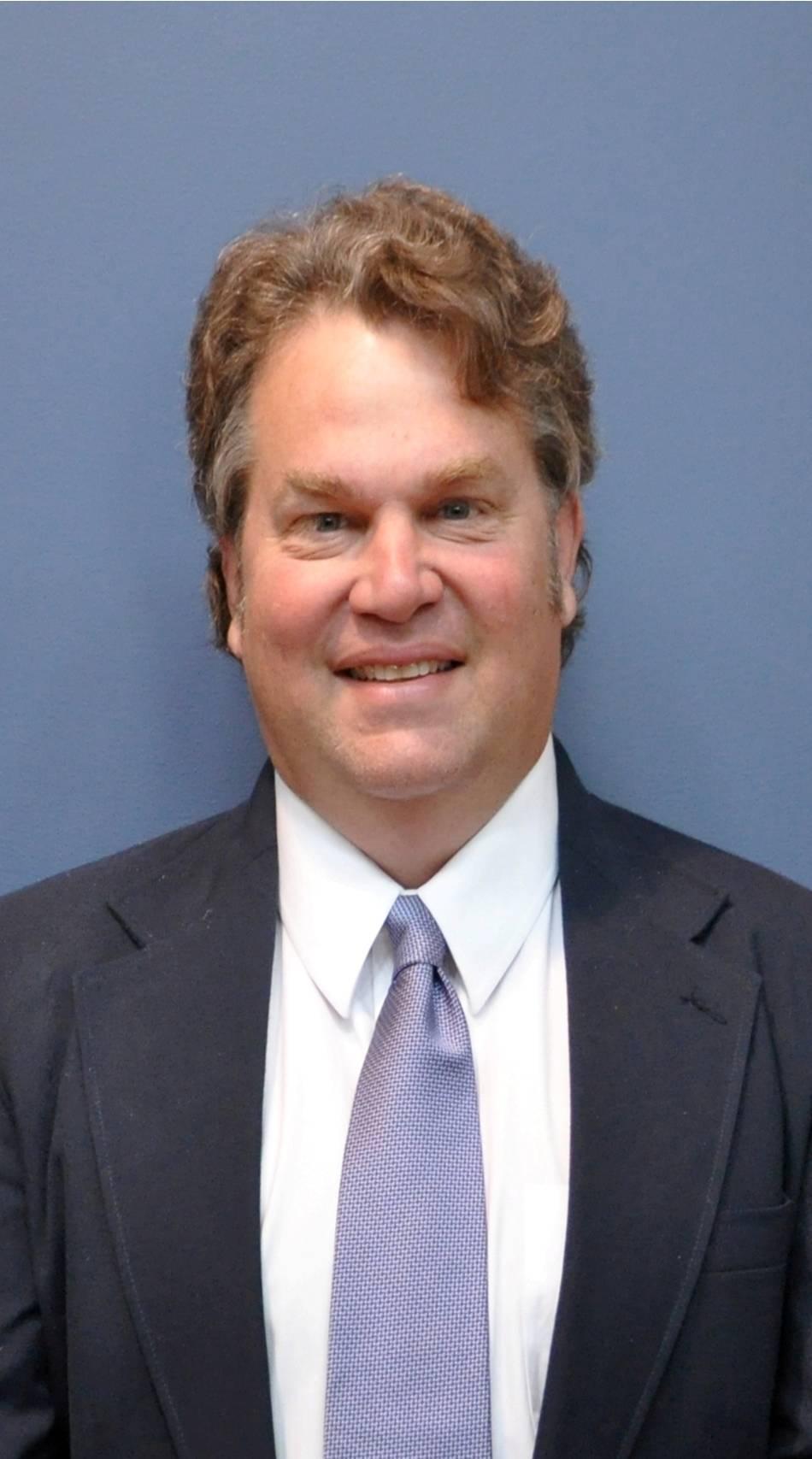 Randy Craun