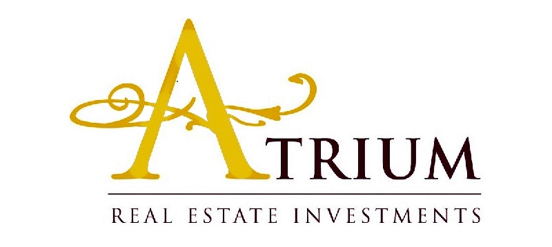 Atrium Real Estate Investments