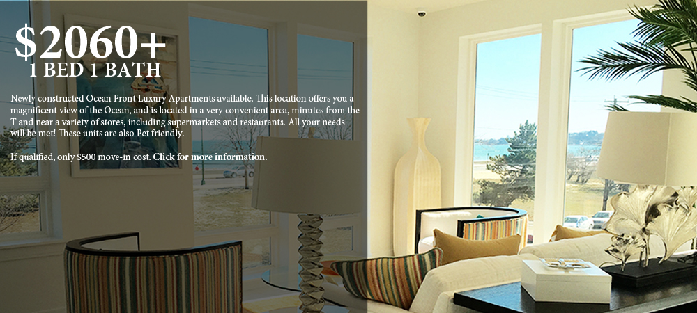 Preview Our Managed Properties