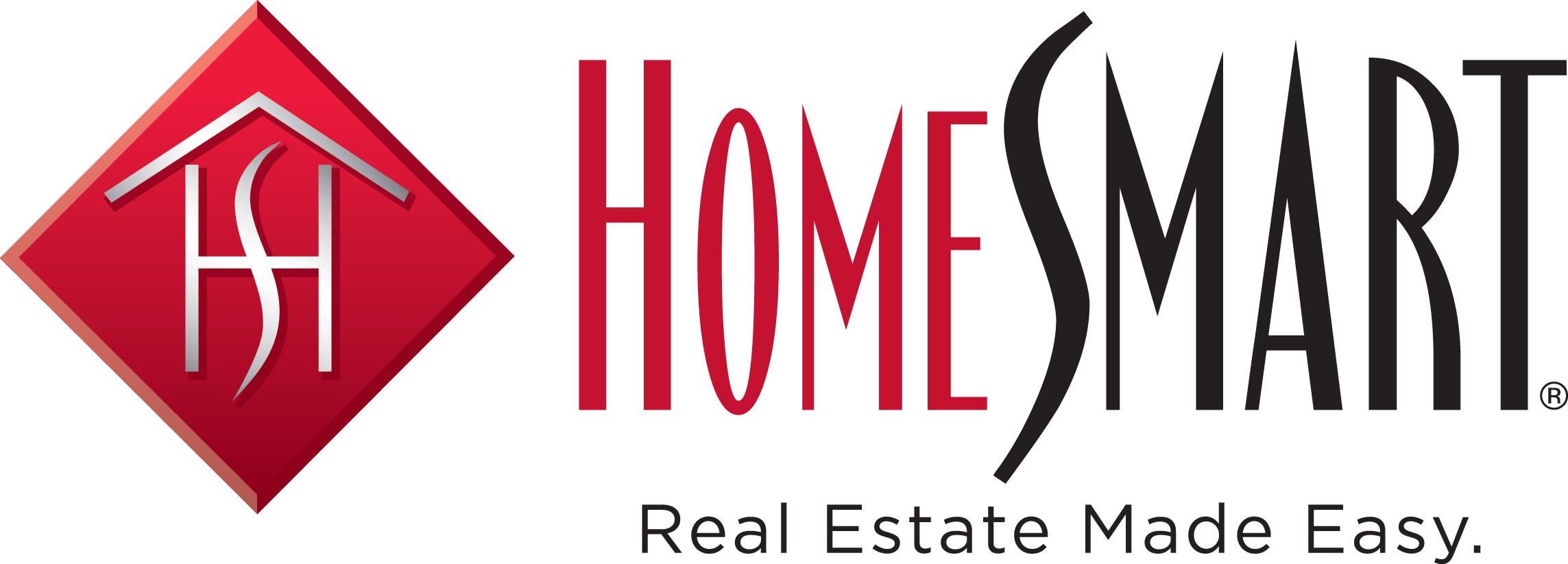 home smart market
