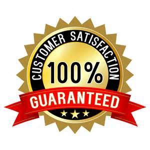 satisfaction_guaranteed_logo.jpg