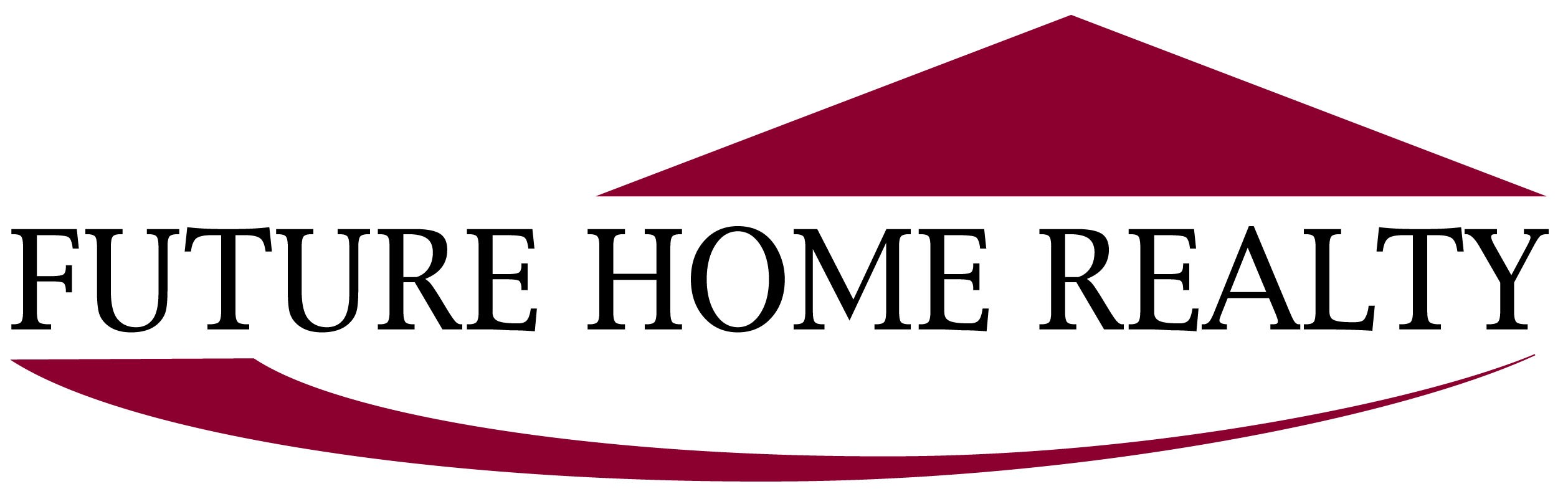 Search Future Home Realty Inc Local Real Estate and Homes for
