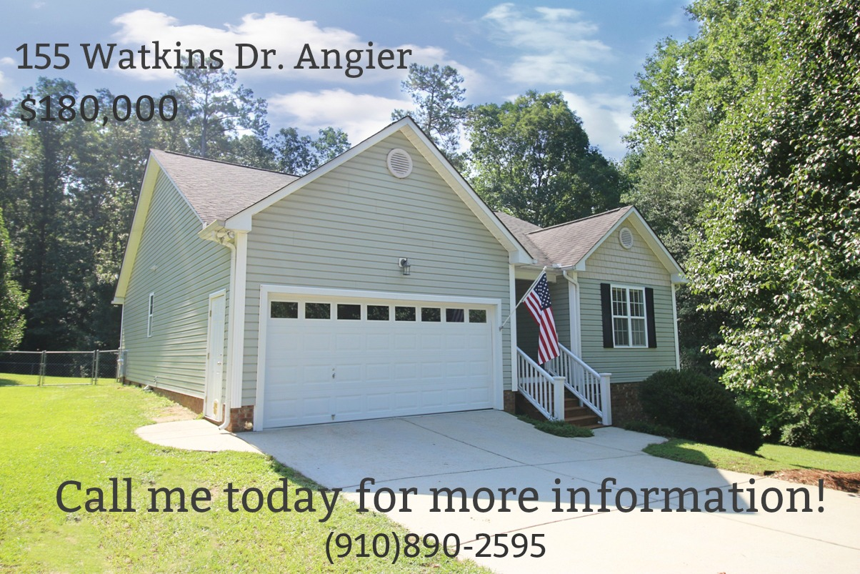 Super Shannon Currin Your Realtor For Angier Homes For Sale Apex Download Free Architecture Designs Licukmadebymaigaardcom