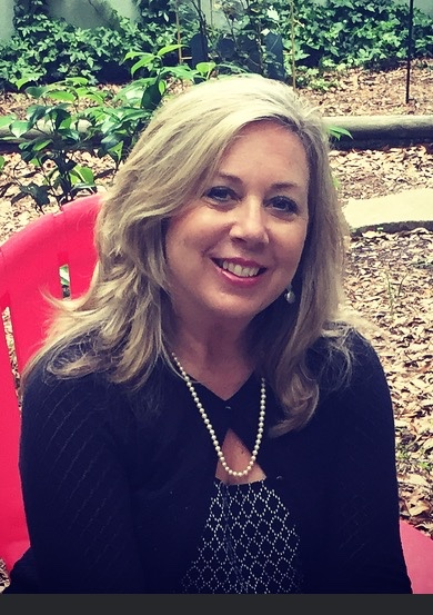 Angela Bell Your Realtor For Charleston Homes For Sale