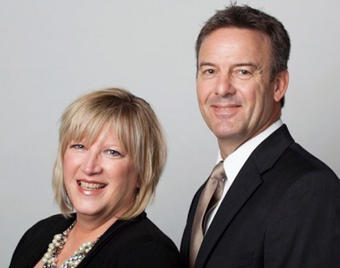 The Bates Group, Your Real Estate Company for Wichita ...