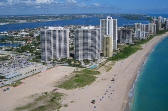 Singer Island, FL Homes For Sale