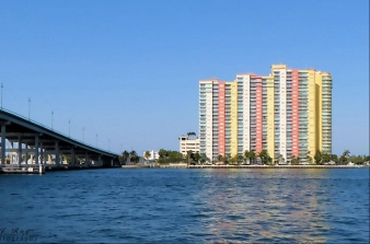 Riviera Beach, Florida Homes For Sale