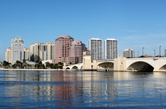 West Palm Beach, FL Homes For Sale