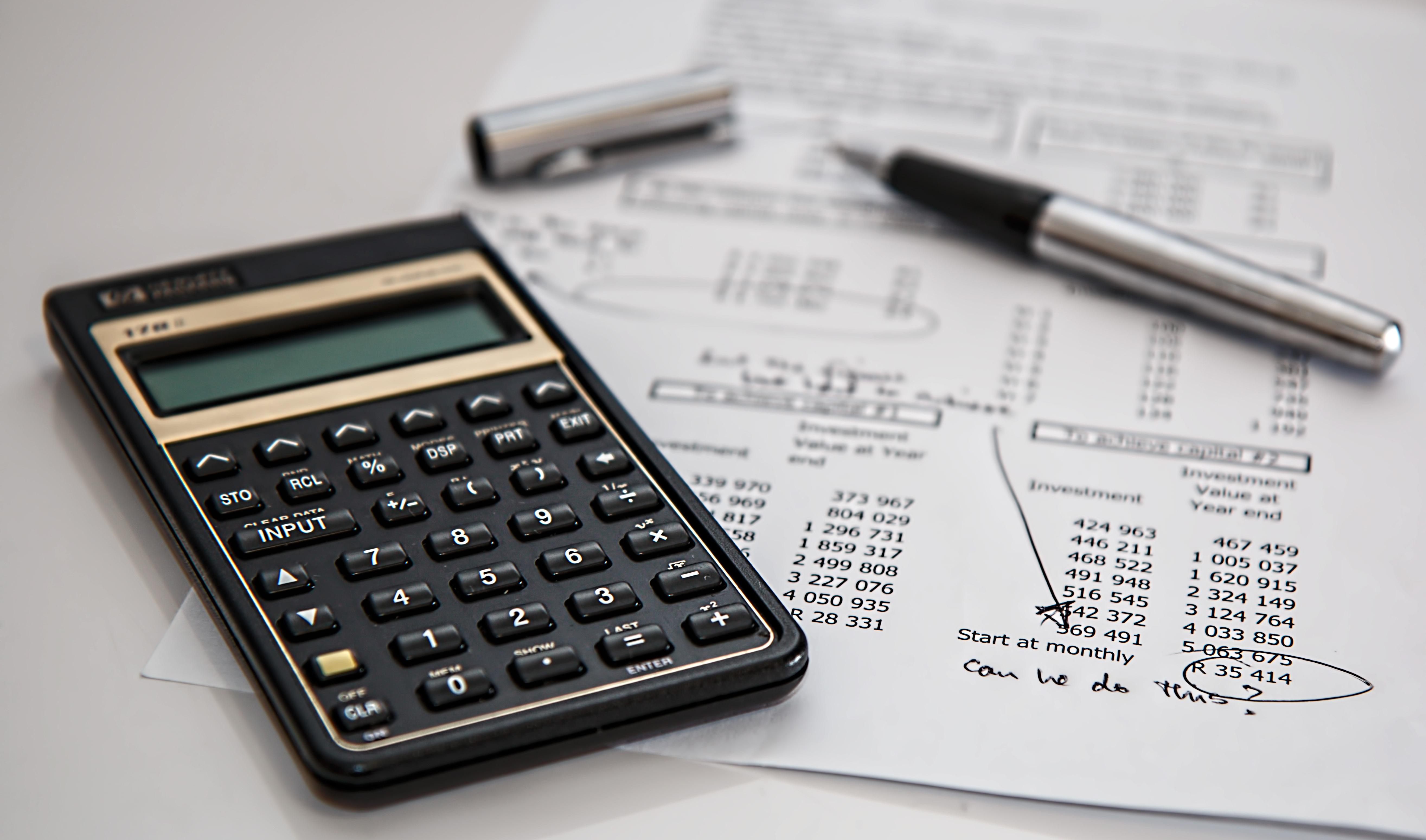 Financing-Assistance.jpg