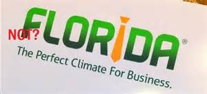 The Untaxing Benefits of Buying a Florida Business