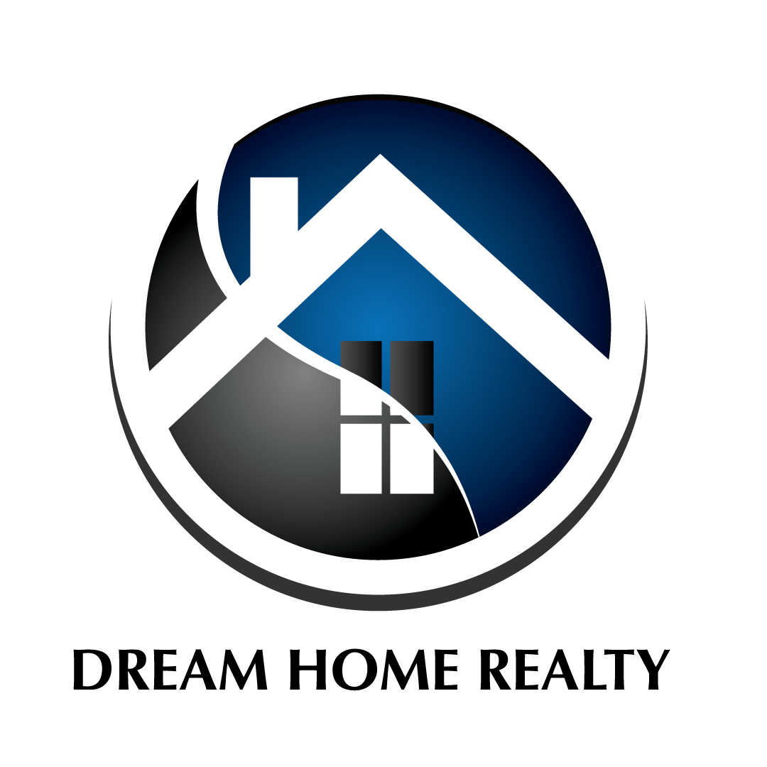 Dream home realty your real estate company for baytown for Dream home website