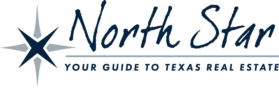 North Star Real Estate