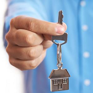 house-on-a-keychain.jpg