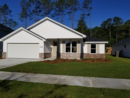 Beachy beach real estate your real estate company for for Tyndall afb alloggio cabine
