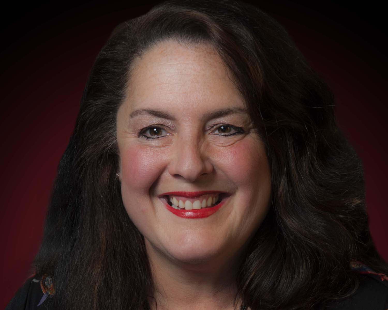 Donna Godfrey