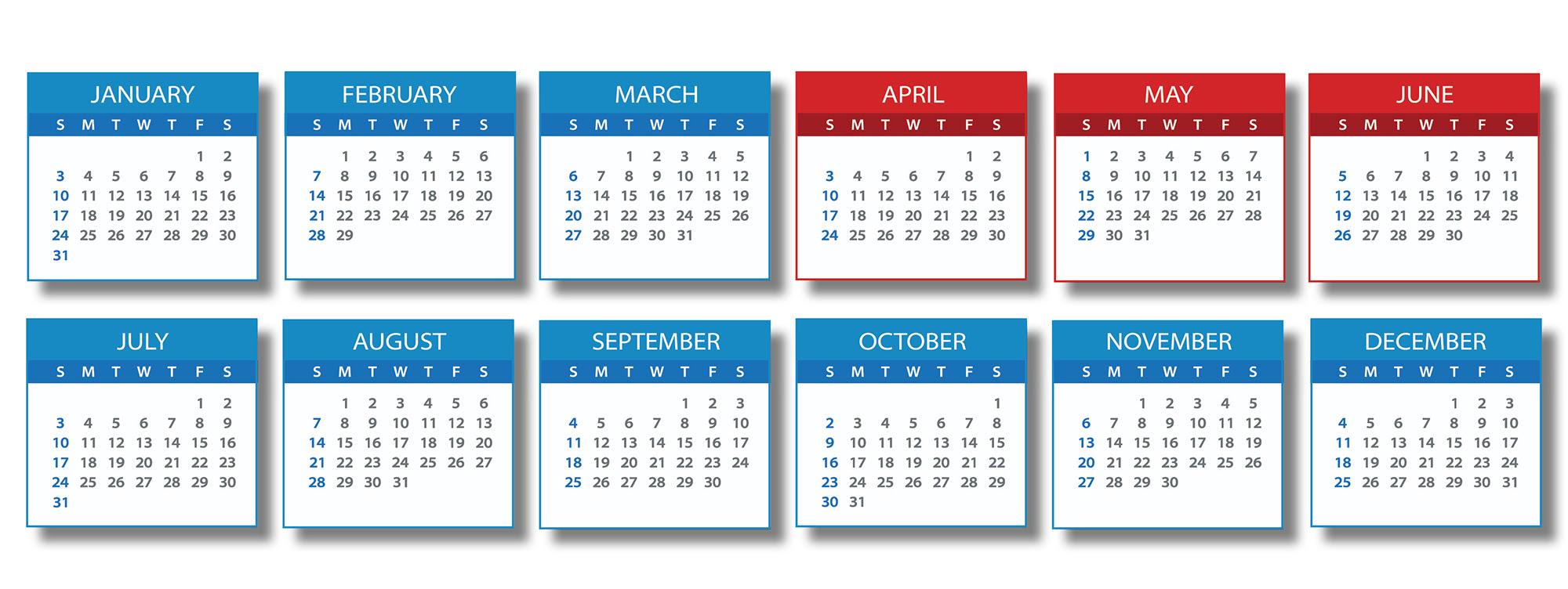 blog-sales-calendar.jpg