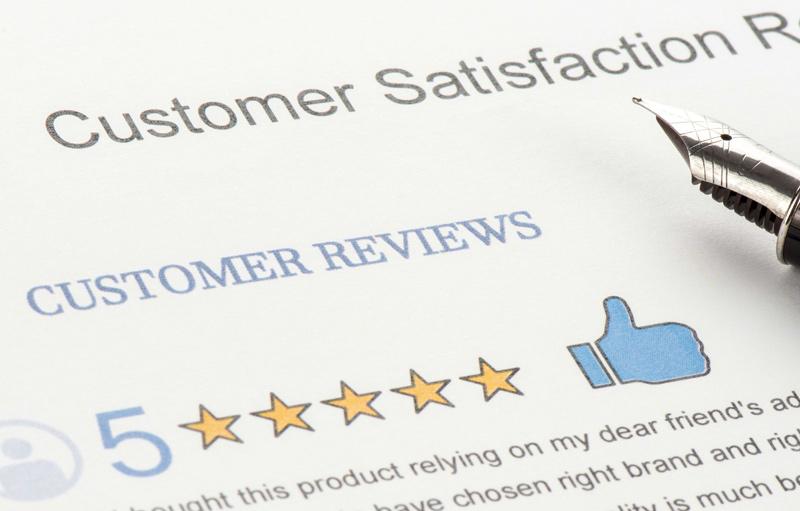 client-reviews.jpg